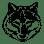 wolf_200