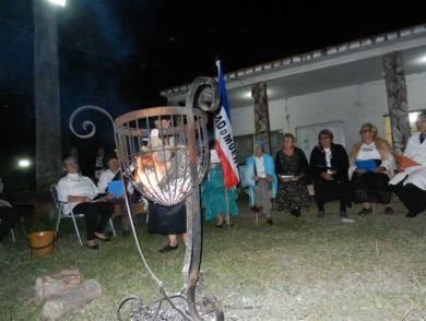 FOTOS DIA INTERNACIONAL DE LA MUJER GRUPO +DSINCUENTA 002