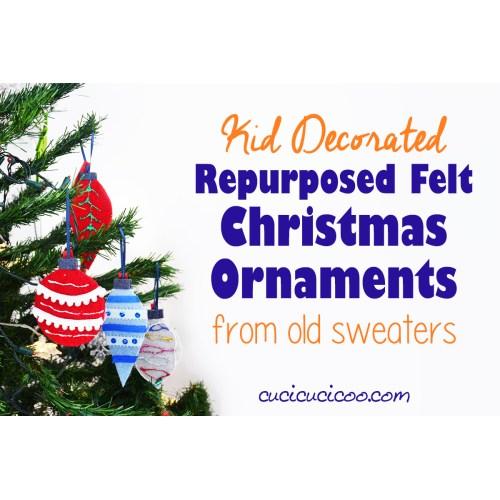 Medium Crop Of Christmas For Kids