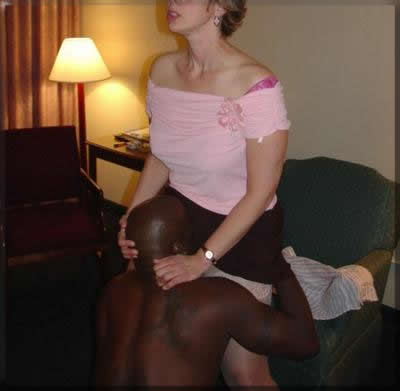 wife on date cuckold captions