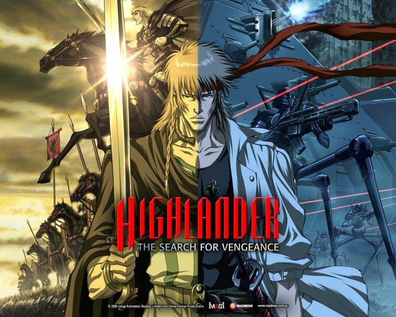 highlander_search_for_vengeance