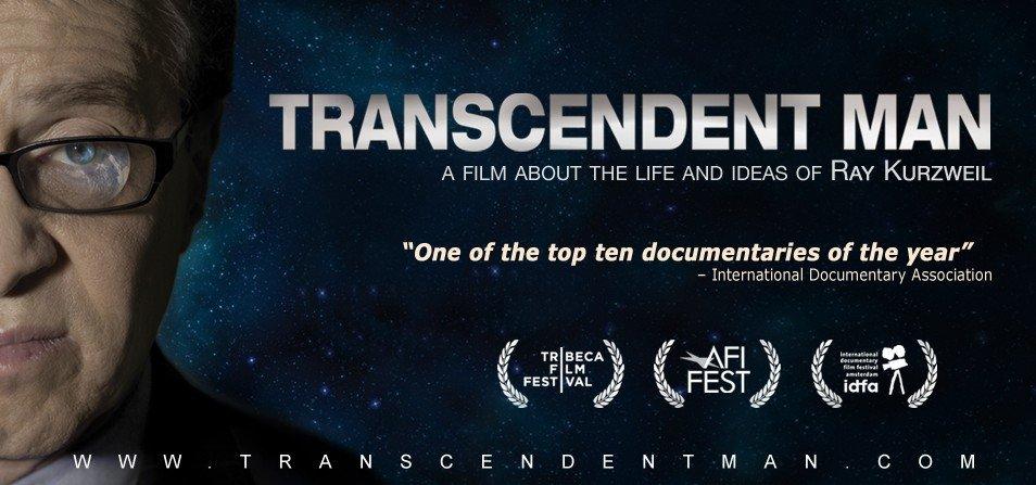 TranscendentMan_Cover_Slider-954x447