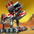 Robocraft_Uber_Robot_concept05
