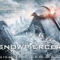 SNOWPIERCER_Lecerclenoir