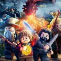 the_hobbit_game_lego-1440x900