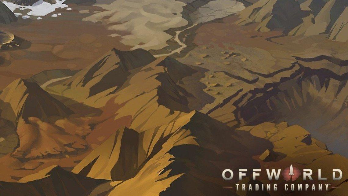 terrain.wallpaper2_full