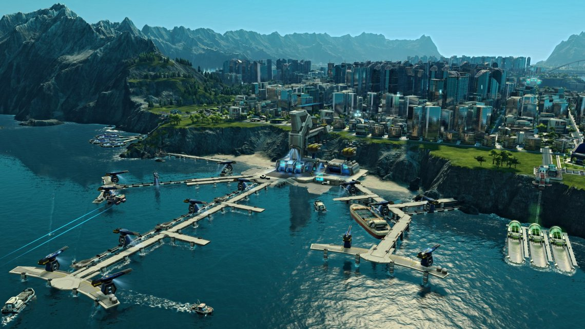 Anno2205_Port_Area_big