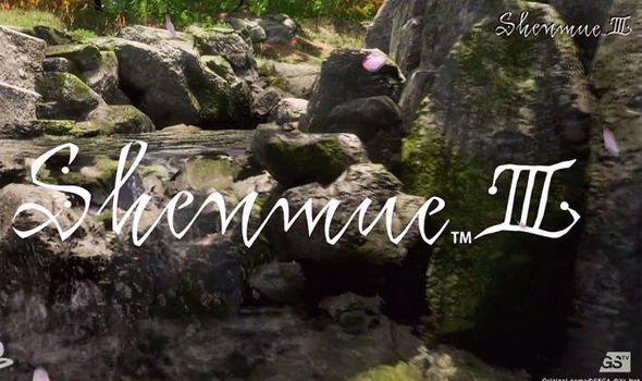 Shenmmue-3-PS4-584728