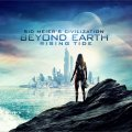 Beyond Earth Rising Tide