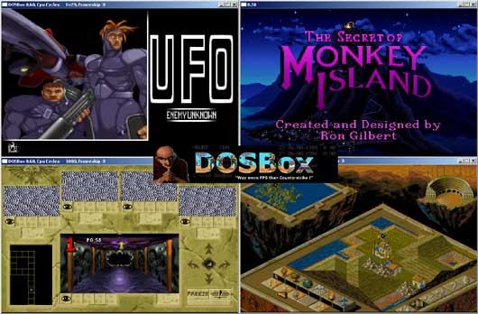 DOSBOX_072_01