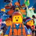 Lego-Movie-Oscars-Snub