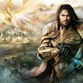Heroes of Might & Magic VII