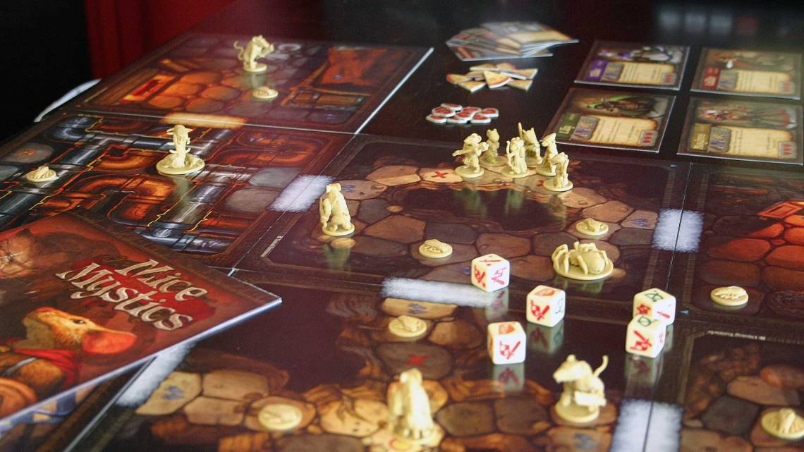 Mice_and_Mystics_in-play1
