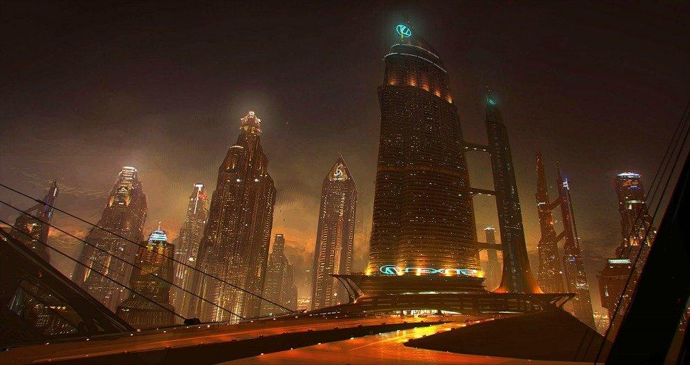 future_city_by_emanshiu-d7yomop