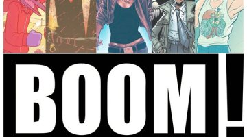 boom-newlogo-CF-oct15