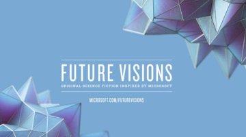 microsoft-future-visions-blog