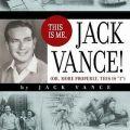 This_ is_Me_Jack_Vance