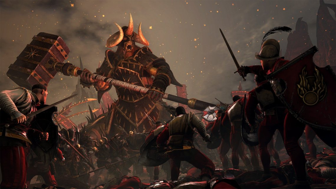 total-war-warhammer(1)