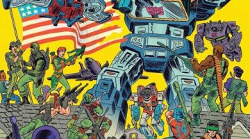 transformers-vs-gijoe
