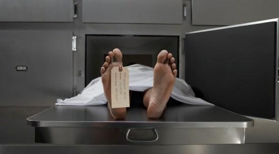 Cataplexy - http://www.cufbi.com/cataplexy-leaves-woman-dead-in-morgue/