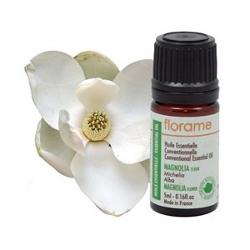Magnolia Aceite Esencial