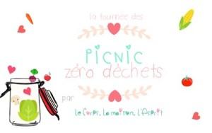 picnic_zerodechet_08
