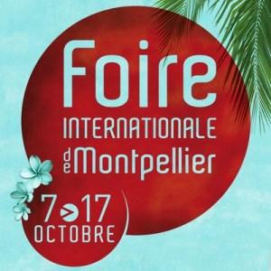 foire_montpellier_03