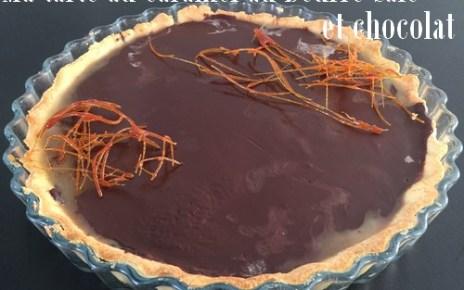 tarte_caramel_chocolat_04