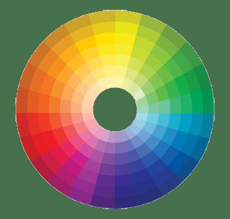 cercle-chromatique
