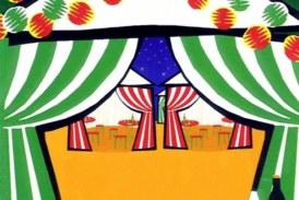 Requisitos para el montaje de Casetas en las Fiestas de San Miguel 2016