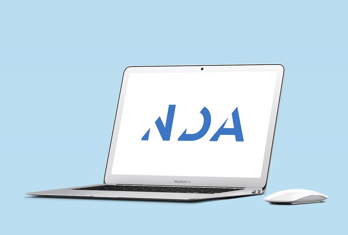 NDA projects