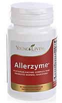 allerzyme