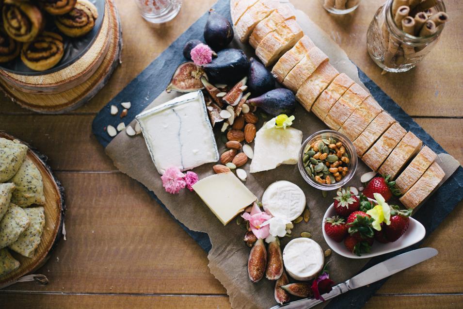 IFIW x Nanette Wong Food Class-4