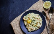 Plated-Orzo | Cultural Chromatics-3