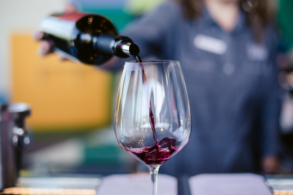 Hall Wines | Cultural Chromatics-12