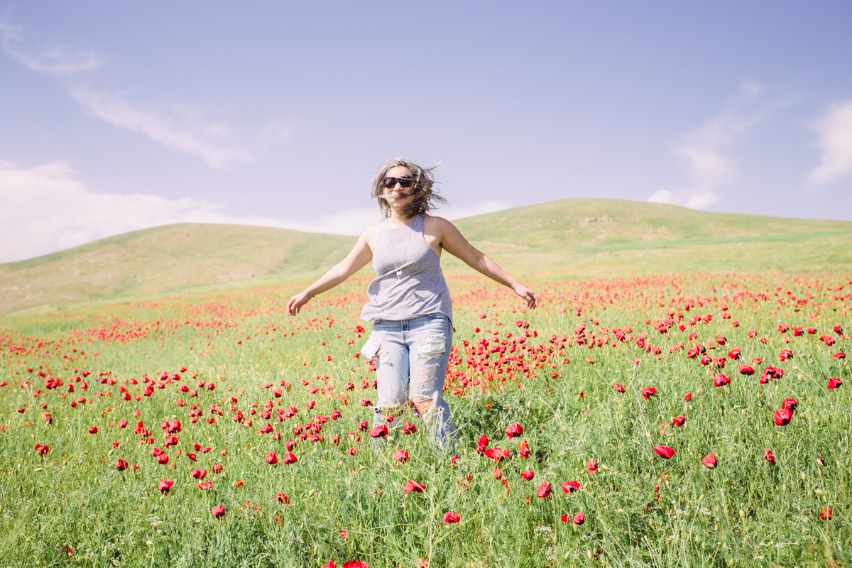 Travel Guide Armenia: What to See