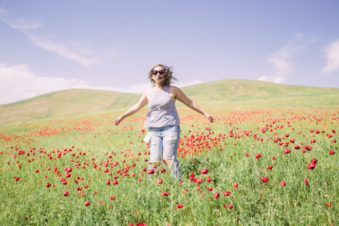 Armenia-Sites | CulturalChromatics-16