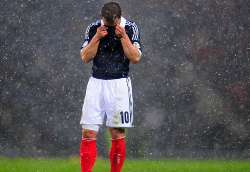 La psicología social en el fútbol