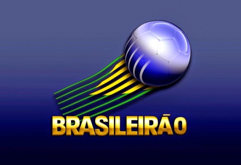 El fútbol brasilero sin el 'Jogo Bonito'
