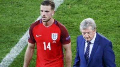 La preocupación de Henderson y Hodgson. Todo un síntoma.