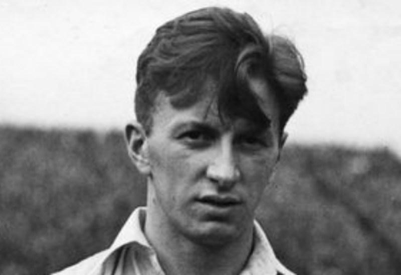 Gudmundsson, el primer jugador islandés profesional