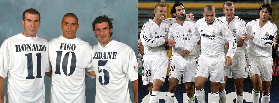 ronaldo-figo-zidane