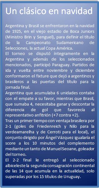 navidad-brasil-argentina
