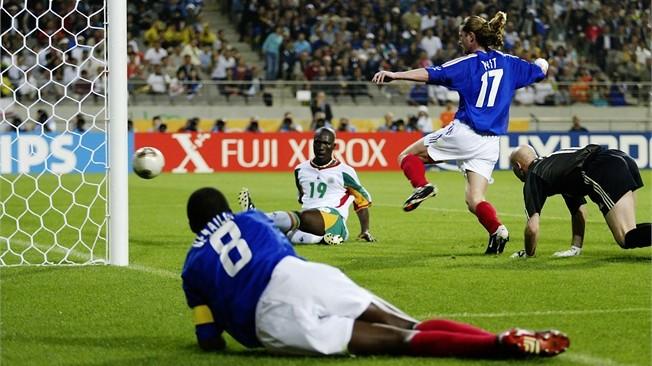 Bouba Diop