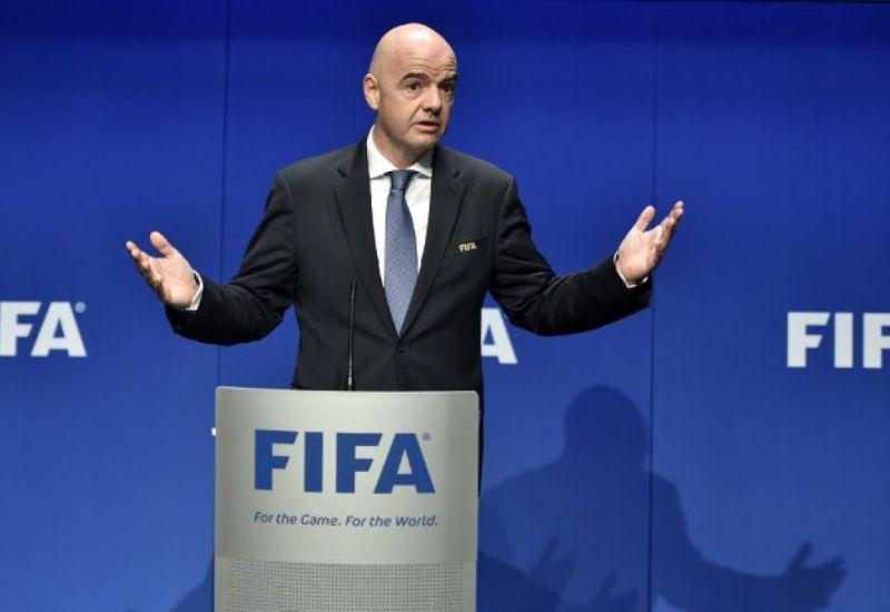 Ranking de FIFA, cómo se calcula y que implicaciones tiene