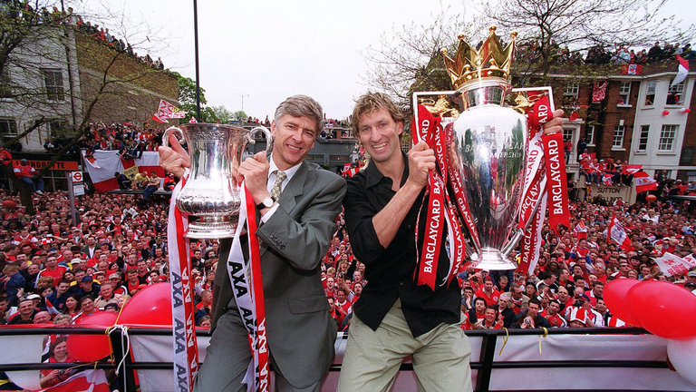 arsene-wenger-tony-adams