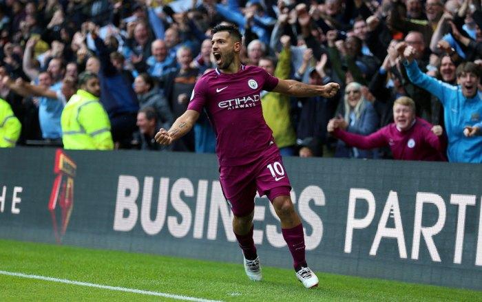 Manchester-City-aplasta-al-Watford-6-0-y-es-lider-de-la-Premier-League