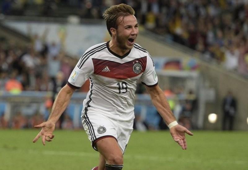Fútbol, gestión y enseñanza, el Proyecto Alemán