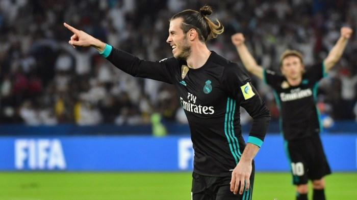 Bale I