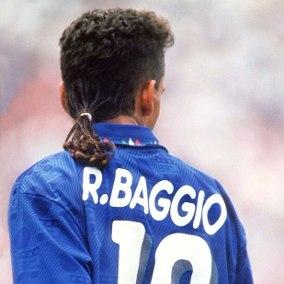 Baggio II